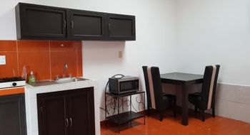 NEX-23877 - Departamento en Renta en Plan de Ayala Ampliación Sur, CP 29057, Chiapas, con 1 recamara, con 1 baño, con 50 m2 de construcción.