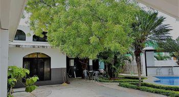 NEX-23878 - Departamento en Renta en Plan de Ayala Ampliación Sur, CP 29057, Chiapas, con 1 recamara, con 1 baño, con 50 m2 de construcción.