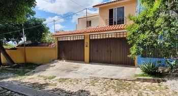 NEX-23879 - Departamento en Renta en Los Laguitos Infonavit, CP 29028, Chiapas, con 3 recamaras, con 2 baños, con 1 medio baño, con 95 m2 de construcción.