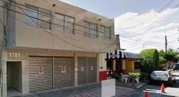 NEX-23880 - Departamento en Renta en Hacienda de México, CP 29038, Chiapas, con 1 recamara, con 1 baño, con 50 m2 de construcción.