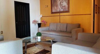NEX-23881 - Departamento en Renta en Plan de Ayala Ampliación Sur, CP 29057, Chiapas, con 2 recamaras, con 2 baños, con 60 m2 de construcción.