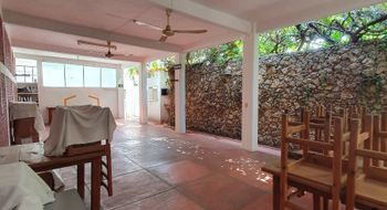 NEX-23899 - Local en Renta en Tuxtla Gutiérrez Centro, CP 29000, Chiapas, con 2 medio baños, con 120 m2 de construcción.