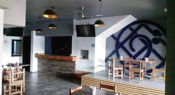 NEX-23921 - Local en Renta en Los Laguitos, CP 29020, Chiapas, con 2 medio baños, con 225 m2 de construcción.