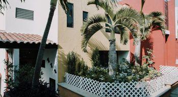 NEX-23923 - Oficina en Renta en José Castillo Tielemans, CP 29070, Chiapas, con 3 baños, con 150 m2 de construcción.
