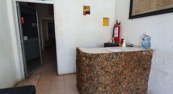 NEX-23924 - Oficina en Renta en Tuxtla Gutiérrez Centro, CP 29000, Chiapas, con 2 medio baños, con 100 m2 de construcción.