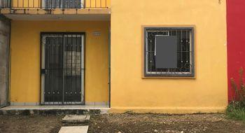 NEX-23935 - Casa en Venta en Jardines del Grijalva, CP 29165, Chiapas, con 2 recamaras, con 1 baño, con 1 medio baño, con 90 m2 de construcción.
