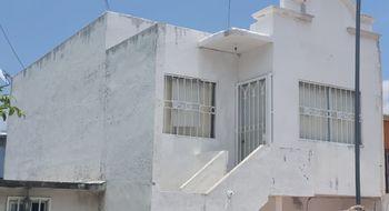 NEX-24020 - Departamento en Venta en Las Águilas, CP 29049, Chiapas, con 2 recamaras, con 1 baño, con 45 m2 de construcción.