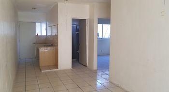 NEX-24022 - Departamento en Venta en Real de Bosque, CP 29055, Chiapas, con 2 recamaras, con 1 baño, con 55 m2 de construcción.