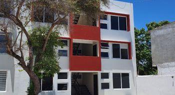 NEX-24057 - Departamento en Venta en San José Terán, CP 29057, Chiapas, con 3 recamaras, con 2 baños, con 105 m2 de construcción.