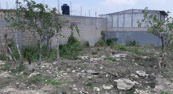 NEX-24059 - Terreno en Venta en San José, CP 29130, Chiapas.