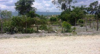 NEX-24064 - Terreno en Venta en Joyas del Campestre, CP 29057, Chiapas.