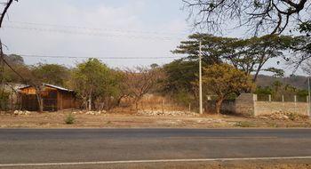 NEX-24066 - Terreno en Venta en Juan de Grijalva, CP 29160, Chiapas.