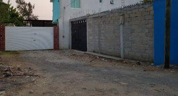 NEX-24225 - Terreno en Venta en Terán, CP 29050, Chiapas, con 1 m2 de construcción.