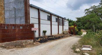 NEX-24226 - Terreno en Venta en Santa Inés Buenavista, CP 29130, Chiapas.