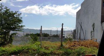 NEX-24227 - Terreno en Venta en Los Manguitos, CP 29010, Chiapas.