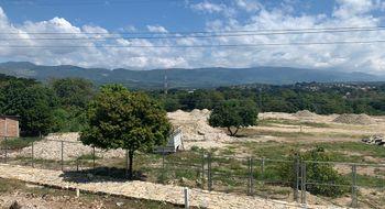 NEX-24231 - Terreno en Venta en Las Flechas, CP 29167, Chiapas.
