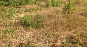 NEX-24232 - Terreno en Venta en Rivera Cupia, CP 29169, Chiapas.