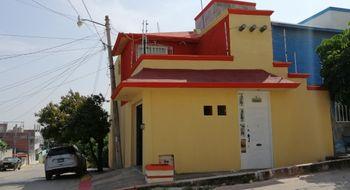 NEX-24236 - Casa en Renta en El Zoque, CP 29067, Chiapas, con 3 recamaras, con 1 baño, con 1 medio baño, con 150 m2 de construcción.