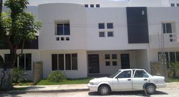 NEX-24244 - Casa en Renta en Boulevares, CP 29020, Chiapas, con 3 recamaras, con 3 baños, con 1 medio baño, con 200 m2 de construcción.