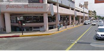 NEX-24282 - Local en Renta en Moctezuma, CP 29030, Chiapas, con 72 m2 de construcción.