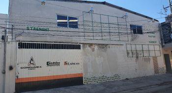 NEX-25330 - Bodega en Renta en Barrio Covadonga, CP 29030, Chiapas, con 1 medio baño, con 936 m2 de construcción.
