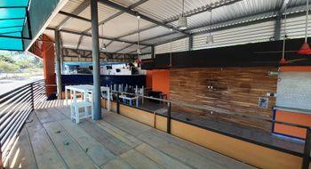 NEX-25715 - Local en Renta en Jardines de Tuxtla, CP 29020, Chiapas, con 380 m2 de construcción.