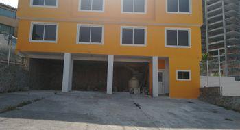 NEX-23640 - Oficina en Renta en Milenio 3a. Sección, CP 76060, Querétaro, con 8 recamaras, con 4 baños, con 414 m2 de construcción.
