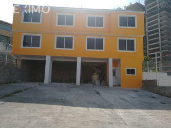 NEX-23640 - Departamento en Renta, con 8 recamaras, con 4 baños, con 414 m2 de construcción en Milenio 3a. Sección, CP 76060, Querétaro.