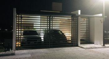 NEX-23667 - Casa en Venta en Milenio 3a. Sección, CP 76060, Querétaro, con 4 recamaras, con 2 baños, con 2 medio baños, con 255 m2 de construcción.