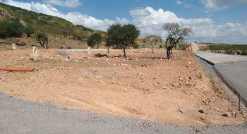 NEX-31779 - Terreno en Venta en Camino Real, CP 76270, Querétaro, con 160 m2 de construcción.