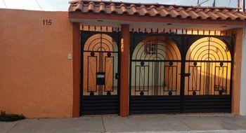 NEX-23228 - Casa en Venta en Loma Linda, CP 76070, Querétaro, con 2 recamaras, con 1 baño, con 95 m2 de construcción.