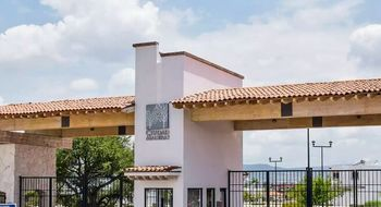 NEX-23669 - Terreno en Venta en Ciudad Maderas Residencial Querétaro, CP 76246, Querétaro.