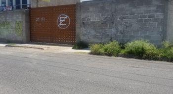 NEX-23670 - Terreno en Renta en Centro Sur, CP 76090, Querétaro.