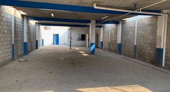 NEX-23702 - Local en Renta en Centro Sur, CP 76090, Querétaro, con 270 m2 de construcción.