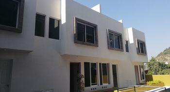 NEX-23930 - Casa en Venta en Mozimba, CP 39460, Guerrero, con 3 recamaras, con 3 baños, con 1 medio baño, con 96 m2 de construcción.
