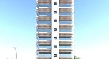 NEX-29081 - Departamento en Venta en Costa Azul, CP 39850, Guerrero, con 3 recamaras, con 2 baños, con 140 m2 de construcción.
