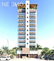 NEX-29081 - Departamento en Venta, con 3 recamaras, con 2 baños, con 140 m2 de construcción en Costa Azul, CP 39850, Guerrero.