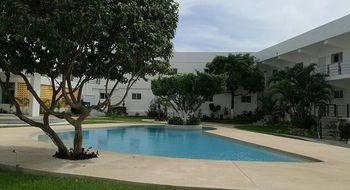 NEX-29584 - Departamento en Venta en Las Playas, CP 39390, Guerrero, con 1 recamara, con 1 baño, con 35 m2 de construcción.