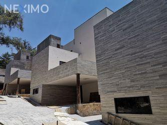 NEX-29640 - Casa en Venta, con 4 recamaras, con 3 baños, con 1 medio baño, con 490 m2 de construcción en Contadero, CP 05500, Ciudad de México.