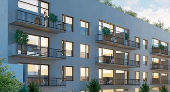 NEX-29649 - Departamento en Venta en Lomas de Puerta Grande, CP 01630, Ciudad de México, con 2 recamaras, con 1 baño, con 1 medio baño, con 65 m2 de construcción.
