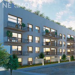 NEX-29649 - Departamento en Venta, con 2 recamaras, con 1 baño, con 1 medio baño, con 65 m2 de construcción en Lomas de Puerta Grande, CP 01630, Ciudad de México.