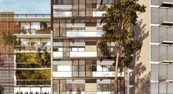 NEX-29650 - Departamento en Venta en Lomas de Chapultepec I Sección, CP 11000, Ciudad de México, con 3 recamaras, con 2 baños, con 3 medio baños, con 227 m2 de construcción.