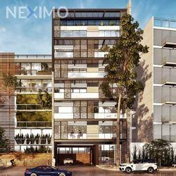 NEX-29650 - Departamento en Venta, con 3 recamaras, con 2 baños, con 3 medio baños, con 227 m2 de construcción en Lomas de Chapultepec I Sección, CP 11000, Ciudad de México.