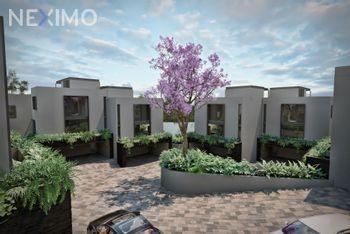 NEX-29689 - Casa en Venta, con 3 recamaras, con 3 baños, con 1 medio baño, con 325 m2 de construcción en Contadero, CP 05500, Ciudad de México.