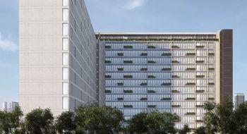NEX-29692 - Departamento en Venta en Los Alpes, CP 01010, Ciudad de México, con 1 recamara, con 1 baño, con 42 m2 de construcción.