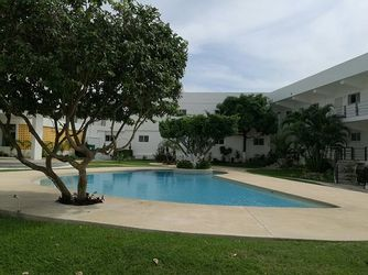 NEX-35618 - Cuarto en Venta en Las Playas, CP 39390, Guerrero, con 1 recamara, con 1 baño, con 32 m2 de construcción.