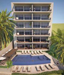NEX-35816 - Departamento en Venta en Marina Brisas, CP 39889, Guerrero, con 3 recamaras, con 2 baños, con 1 medio baño, con 160 m2 de construcción.