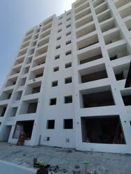 NEX-35818 - Departamento en Venta en Rodrigo de Triana, CP 39679, Guerrero, con 3 recamaras, con 2 baños, con 90 m2 de construcción.