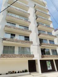 NEX-35870 - Departamento en Venta en Costa Azul, CP 39850, Guerrero, con 3 recamaras, con 2 baños, con 115 m2 de construcción.