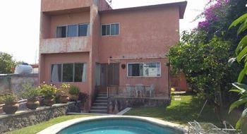 NEX-23995 - Casa en Venta en Tlaltenango, CP 62170, Morelos, con 3 recamaras, con 3 baños, con 301 m2 de construcción.
